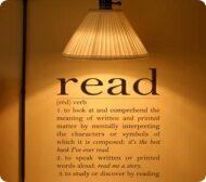 readingdefinition_1